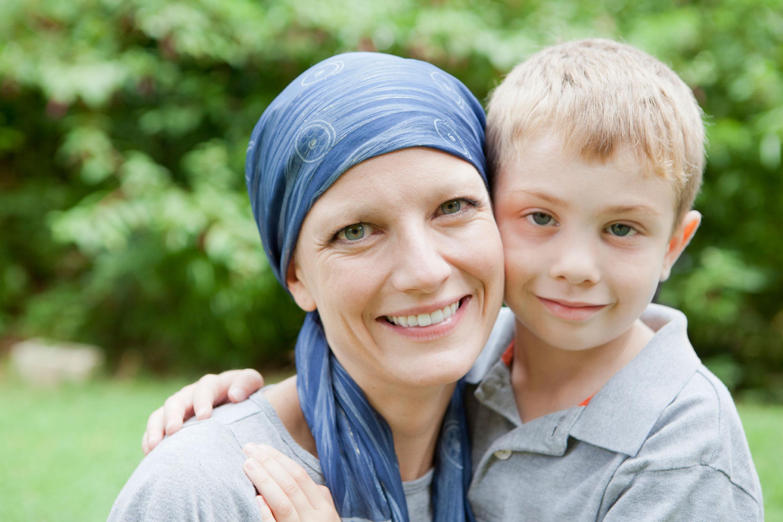 Fulton County Health Center Cancer Care & Treatment