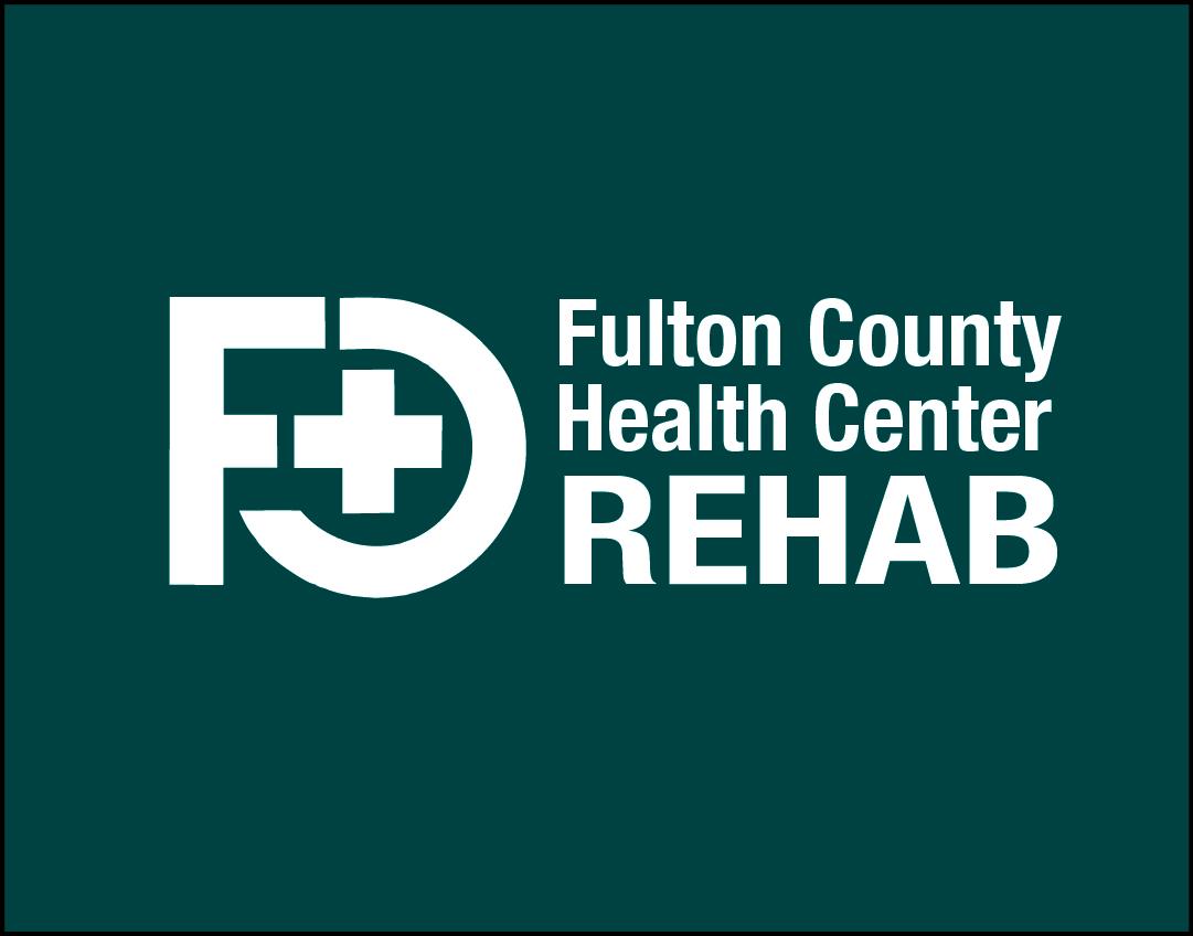 Fulton County Health Center Rehab Clinic