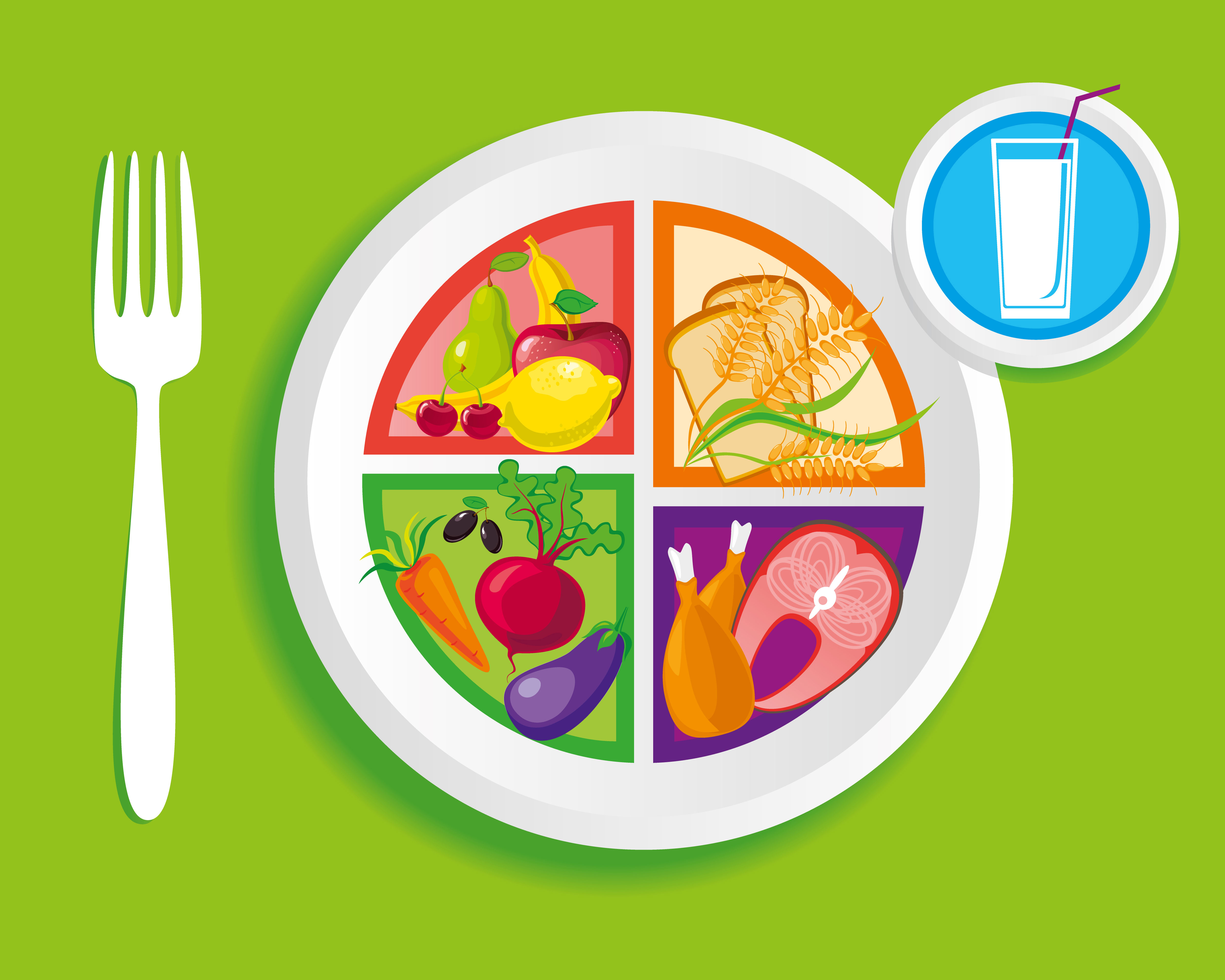 Fulton County Health Nutrition Counseling Services