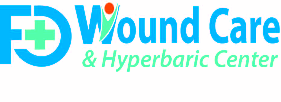 Fulton County Health Wound Care & Hyperbaric Center