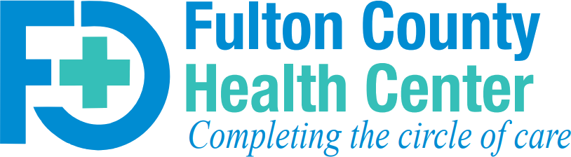 Meet our New Providers – Fulton County Health Center