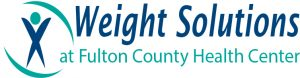 Fulton County Health Center Weight Solutions