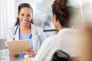 Discharge Planning Help For Fulton County Hospital
