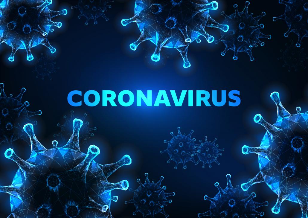 Coronavirus Information At Fulton County Health Group
